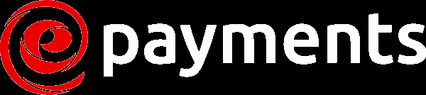 e-payment afliliate